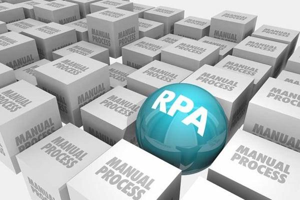 RPA-609x406