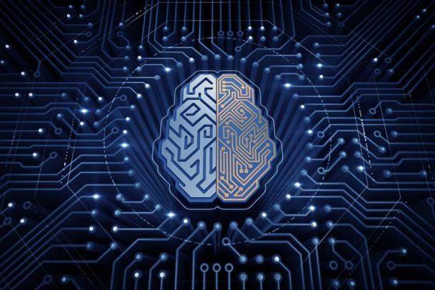 brain-1-609x406