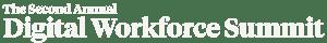 dws-logo-again