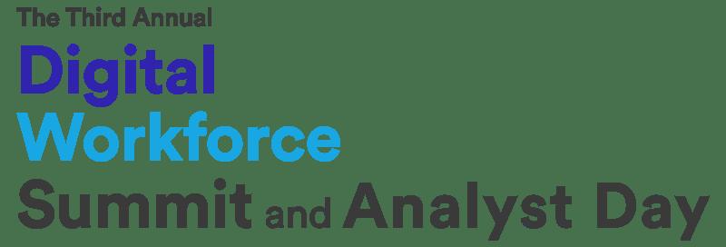 dws2019-logo_analyst_day