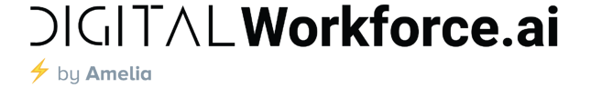 DigitalWorkforce_Logo-1