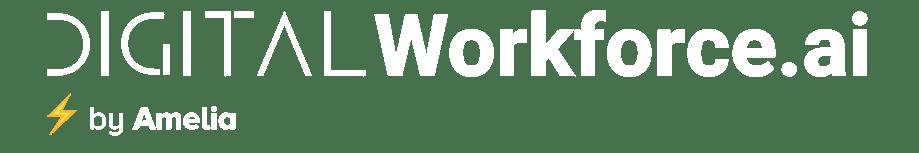 DigitalWorkforce_Logo_White-1