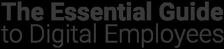 EssGuide_Logo_Color-1