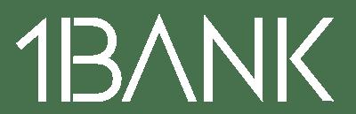 IPsoft_1Bank_White