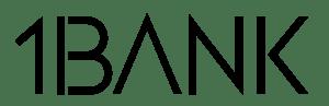 IPsoft_1bank_black-01