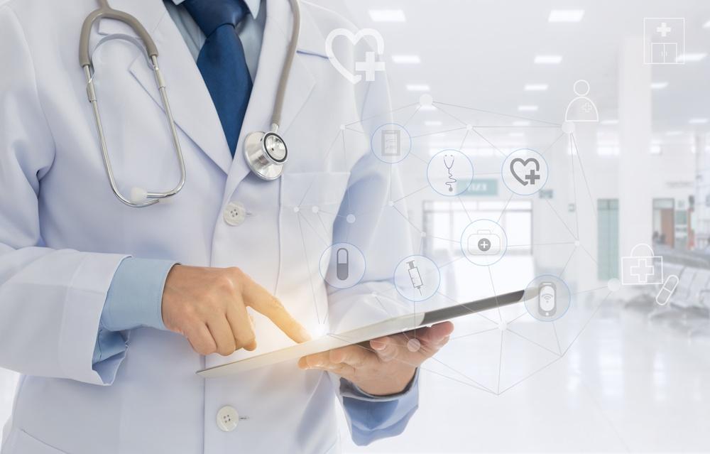 healthcare-advisor