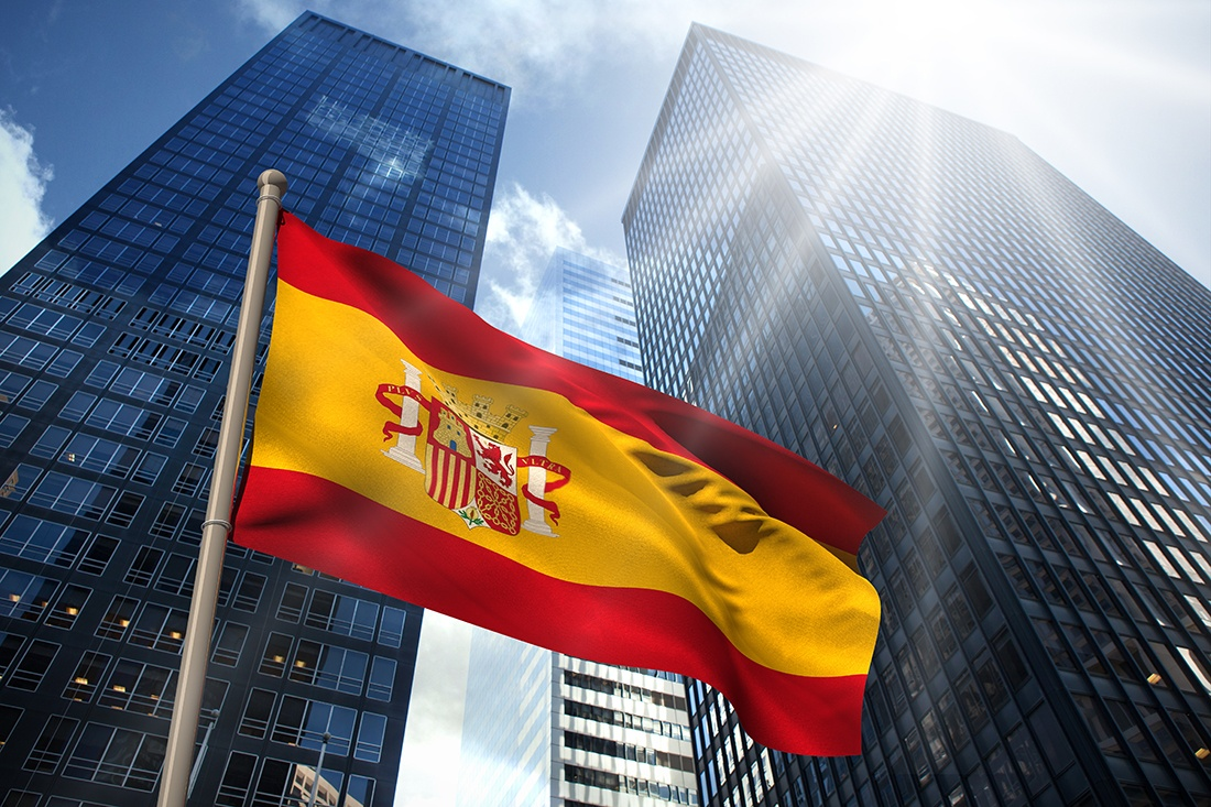 spain-business