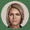 amelia-round-avatar_2019